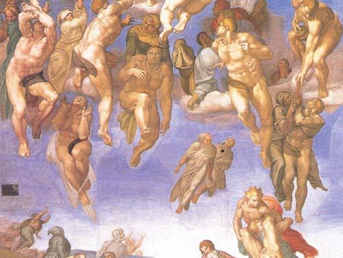 история создания европейских судов: